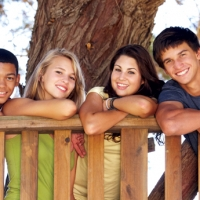 Learn about Foster Care